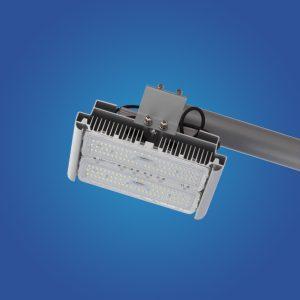 LAMPARA LED DE CALLE T2A-2