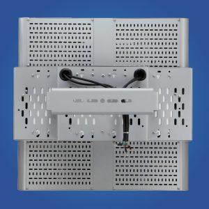 REFLECTOR LED MODULAR FL2C-16