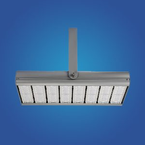 REFLECTOR LED MODULAR FL2C-8