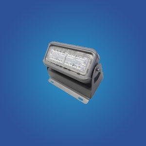 LÁMPARA LED DE TÚNEL TS6C