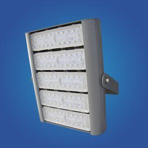 REFLECTOR LED MODULAR FL2C-5