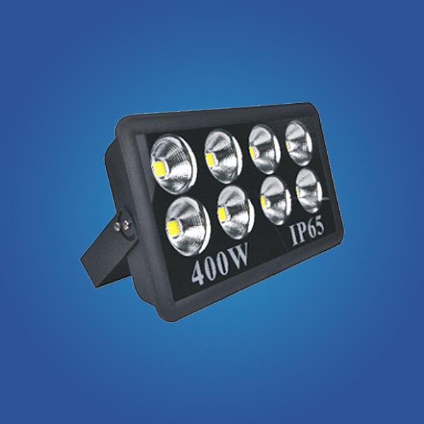 400W 400W LED COB COB LED REFLECTORES LED REFLECTORES REFLECTORES COB vm80wONn
